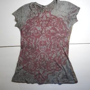 Self Esteem T Shirt  Women's size S